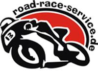 logo.road.race.
